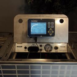 c500 console