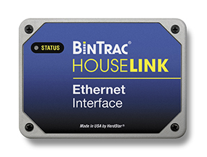 HouseLINK 10E (HL-10E) Ethernet