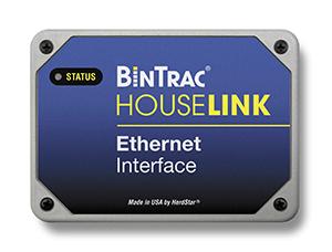 HouseLINK 10E (HL-10E) Ethernet